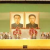 朝鮮学校への都有地貸与白紙へ!この公約に反発をする東京新聞・・・