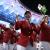 オリンピック入場行進で日本選手団が賞賛される!が、内容がひどい!!4年前には途中退場させられていたり開催式が色々おかしい!!
