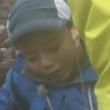 24時間テレビ富士山登頂で虐待か。両足麻痺の少年を殴る映像が流れる。ハプニングではない、放送事故だ。