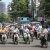 いつから原付二種125ccバイクが普通免許で乗れる?規制緩和はデマの可能性も?!