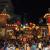 川越祭りは10月15、16日。当日は暖かい格好で!見どころ・クライマックスは夜だけど昼も別の顔が!?