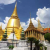 タイ・バンコクへ貧乏旅行。衣食住を切り詰めるには?国内に居るより安くなる!?