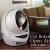 キャットロボットオープンエアーの激安情報!全自動猫トイレの最安値を調査!!どこで買うのがオトク?