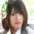 売れない前田敦子がAKB復帰へ!秋元康引退!スーパープロデューサーに前田敦子!変な肩書がまた増える!!
