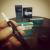 加熱型たばこは健康になれる?本当に無害なのか?