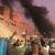 サウジアラビアの3都市メディナ・カティーフ・ジッダでも自爆テロ。テロの連鎖が止まらない。
