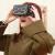 カードボードでカジュアルVR体験!映画と同じ値段で簡易VRキットが買える!!